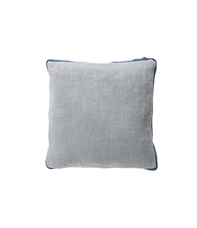 Cushion basics #1