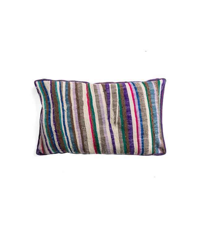 Cushion 'Trip to desert' #8