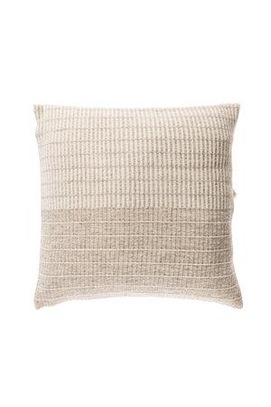 Teixidors Cushion tile - marble