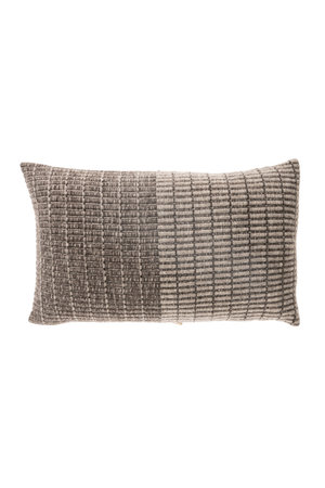 Teixidors Cushion tile - stone