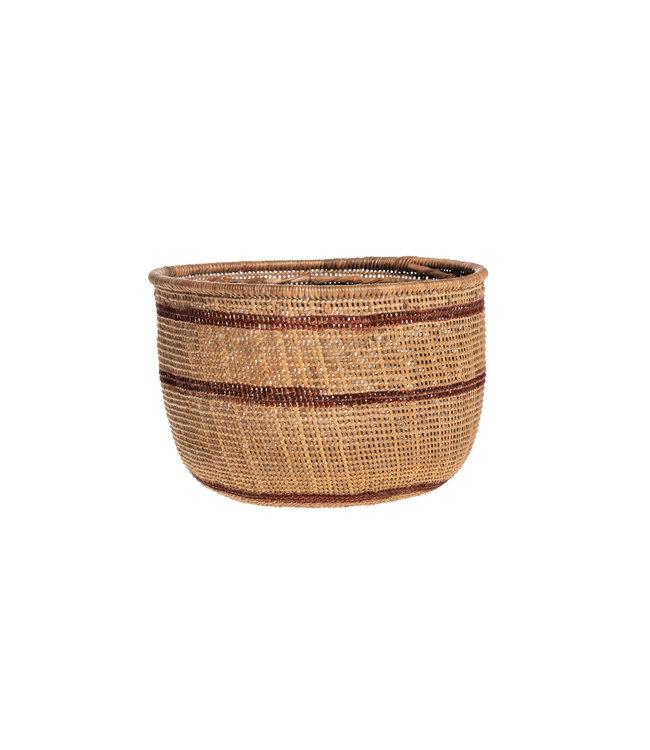 Basket Nukak #47