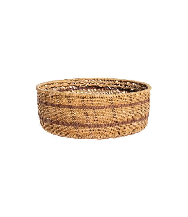 Basket Nukak #49