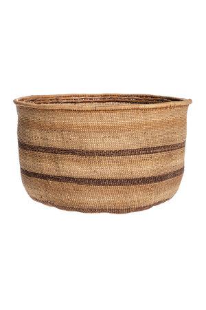 Basket Nukak #52