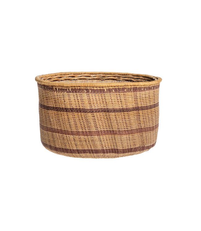 Basket Nukak #53