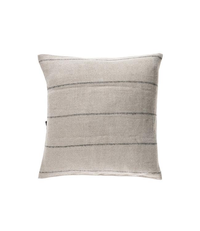 Teixidors Cushion abans - light grey