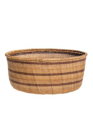 Basket Nukak #55