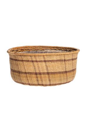 Basket Nukak #56