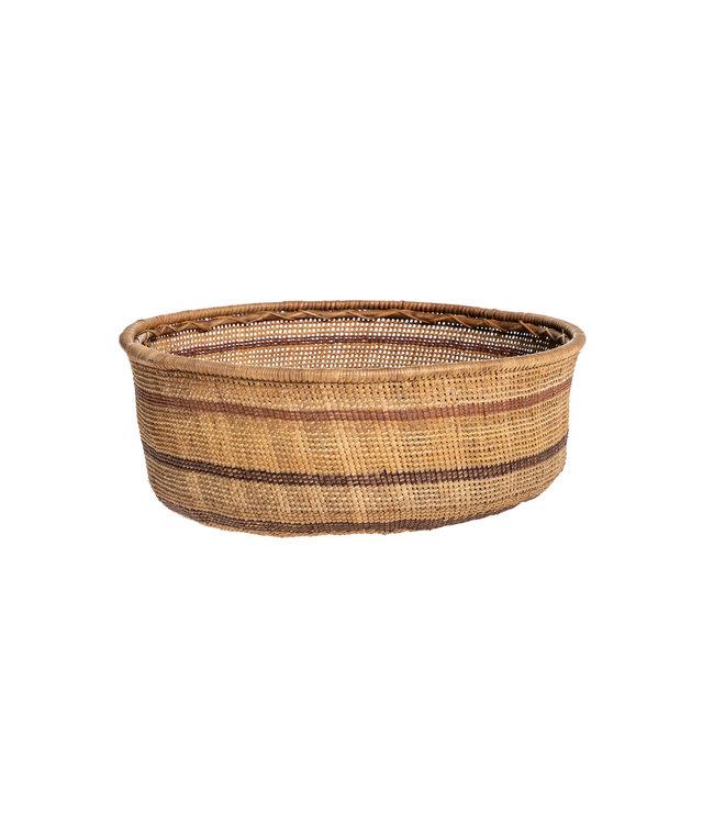 Basket Nukak #57