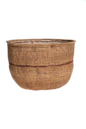 Basket Nukak #58