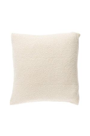 Teixidors Kussen hydra - off-white