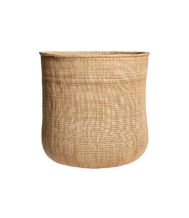 Basket Nukak #1