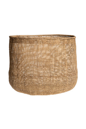 Basket Maku #2