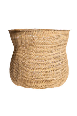 Basket Maku #3