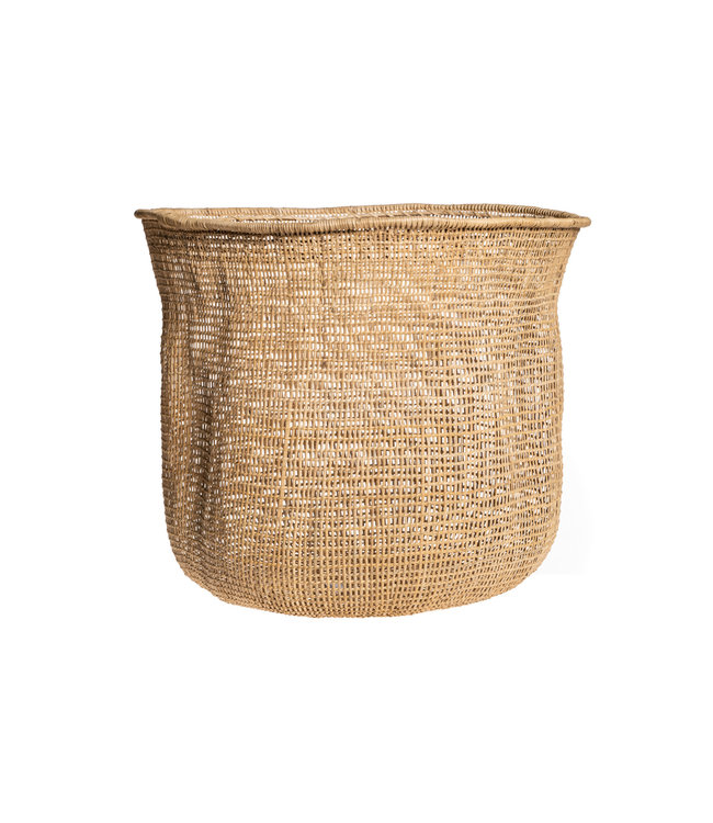 Basket Maku #4