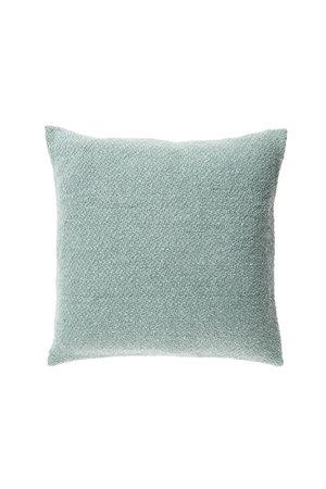 Teixidors Cushion hydra turquoise
