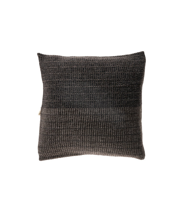 Teixidors Cushion tile - slate