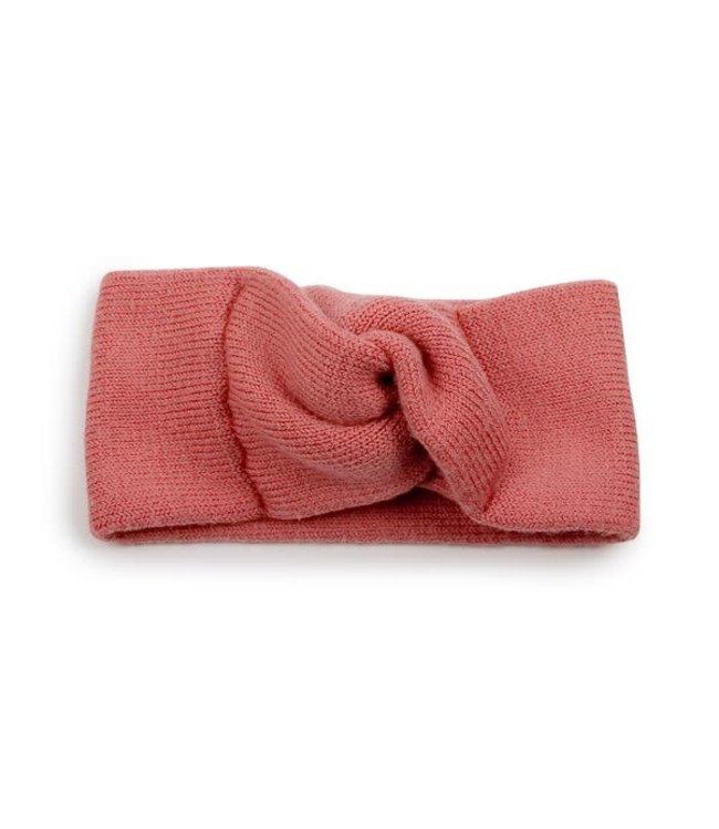 Collégien Haarband - rose litchi