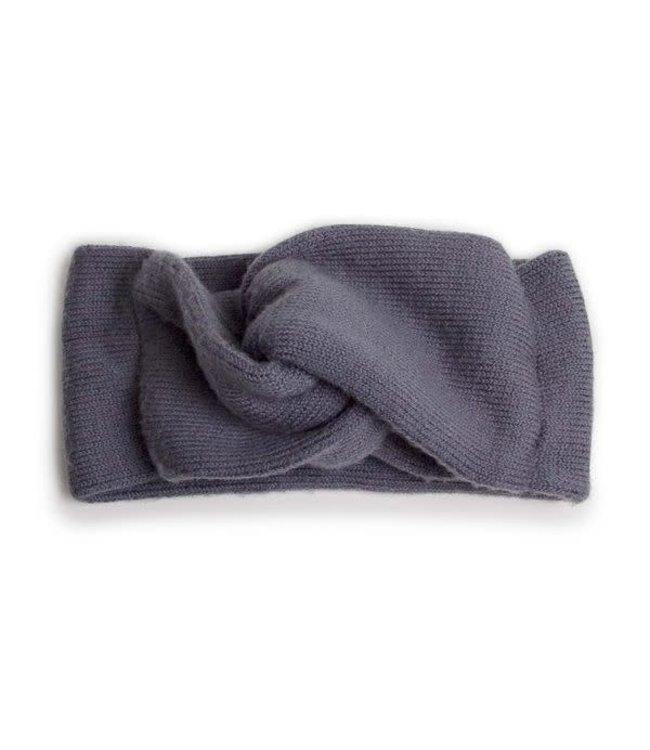 Collégien Haarband - fleur de lavande