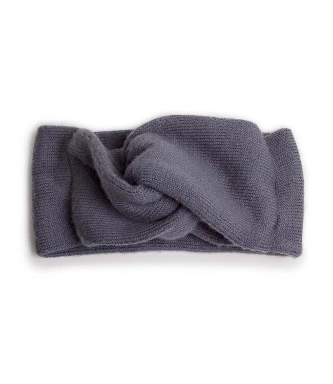 Collégien Headband - fleur de lavande