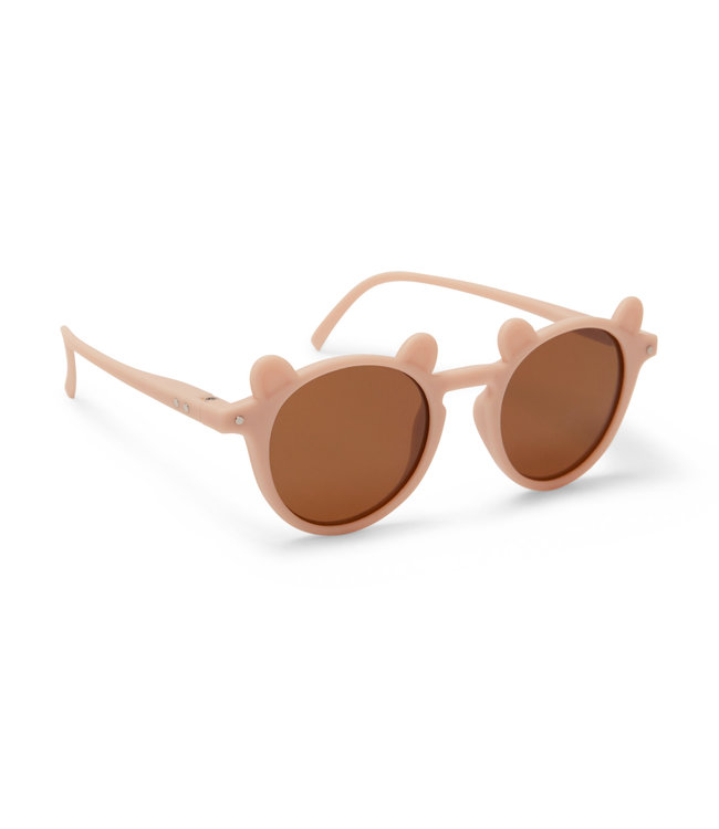 Zonnebril baby - rosey shade