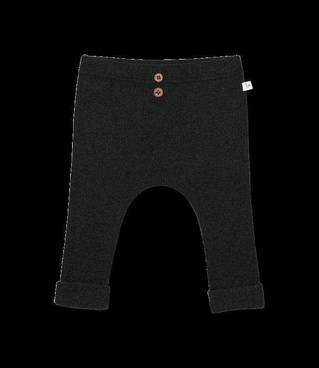 1+inthefamily Marti leggings - charcoal