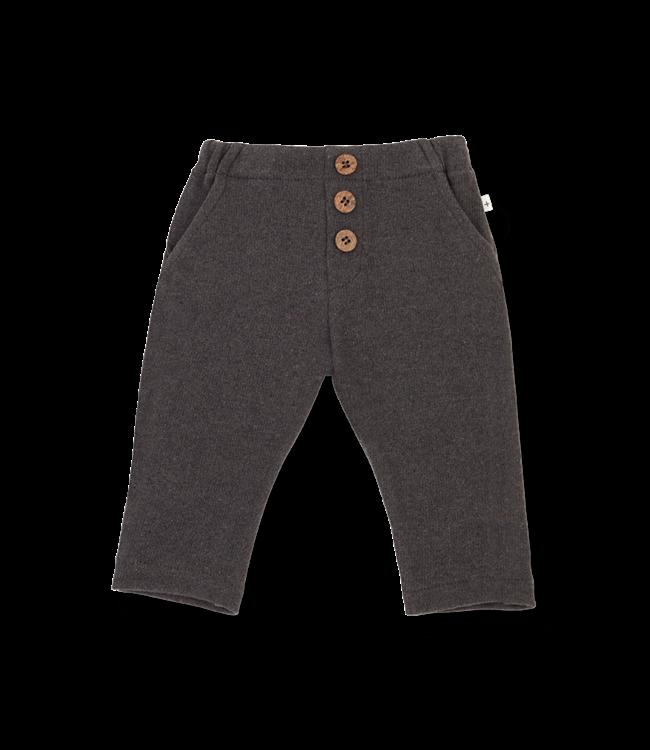 1+inthefamily German pants - terrau