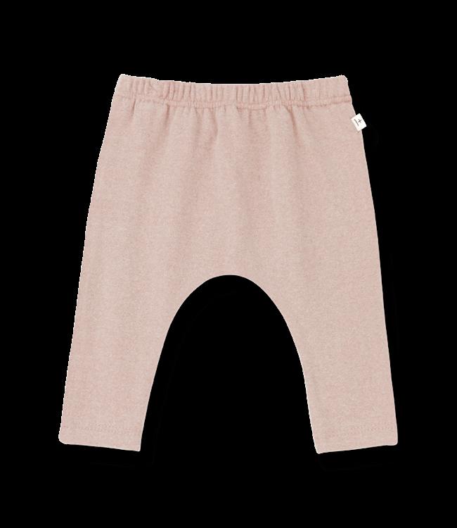 1+inthefamily Pam leggings - rose