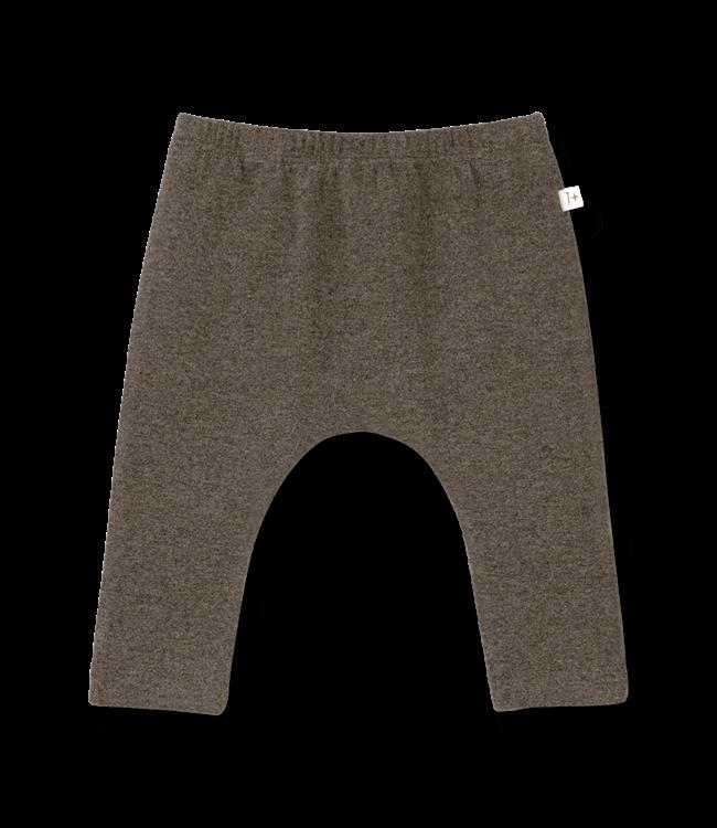 1+inthefamily Pam leggings - terrau