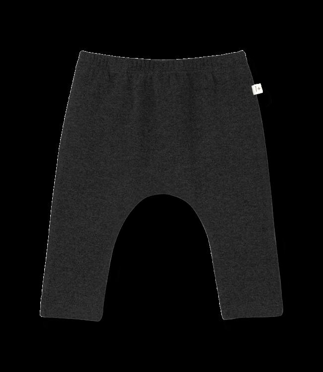 1+inthefamily Pam leggings - charcoal