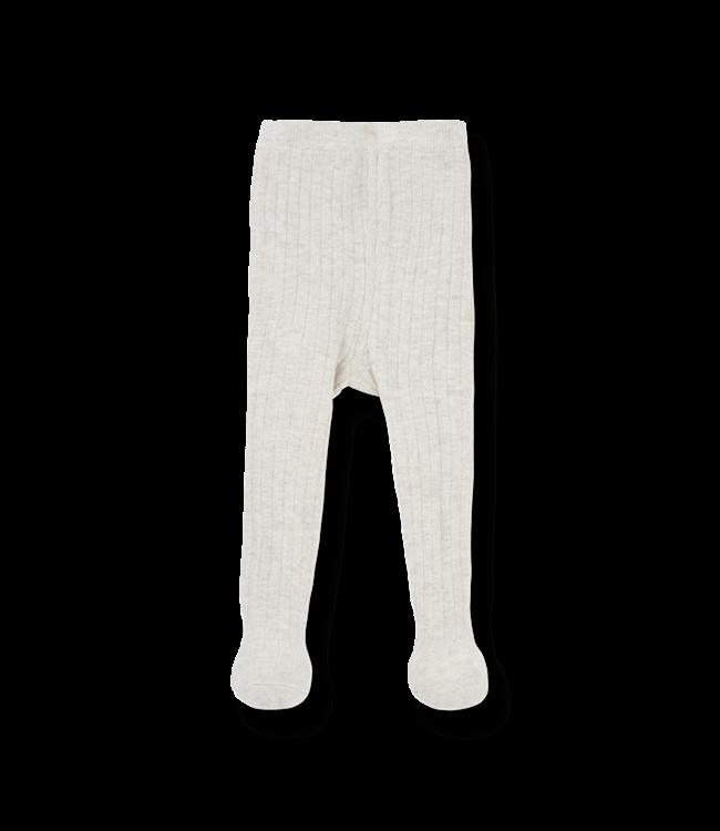 1+inthefamily Sira tights - alabaster