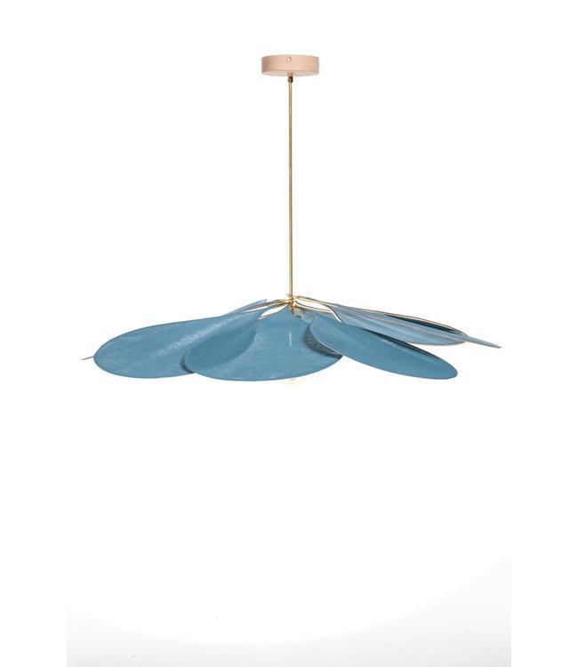 Hanglamp Pale - tempête