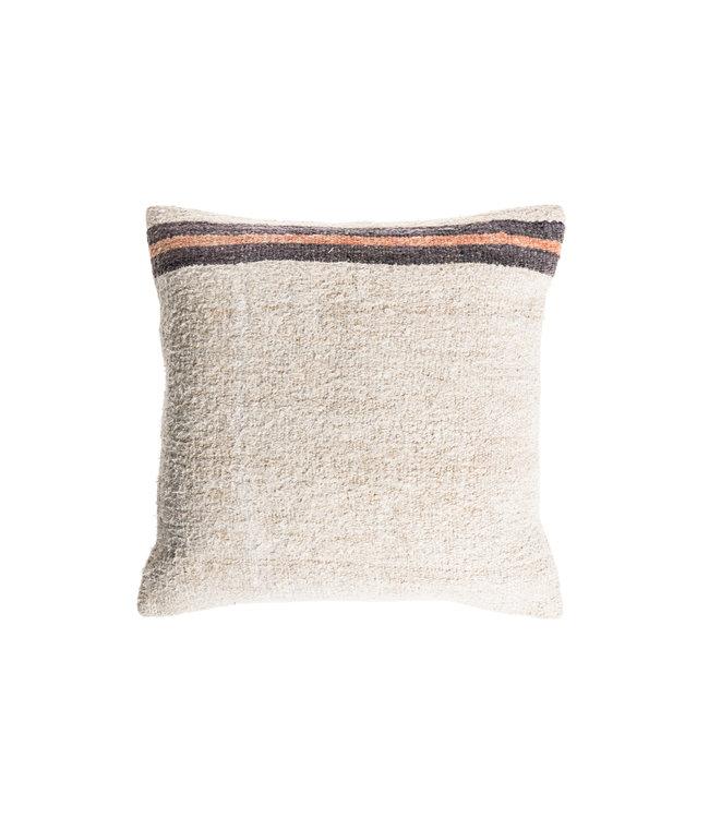 Kilim cushion - Turkey - 50x50cm #1