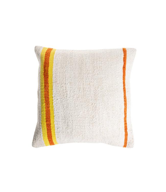 Kilim cushion - Turkey - 50x50cm #3