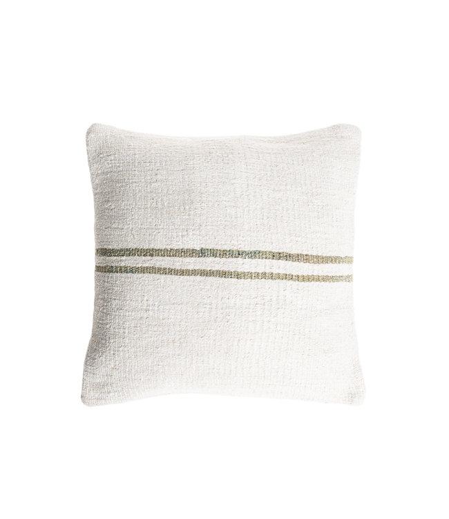 Kilim cushion - Turkey - 50x50cm #9