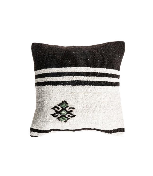 Kilim cushion - Turkey - 50x50cm #10