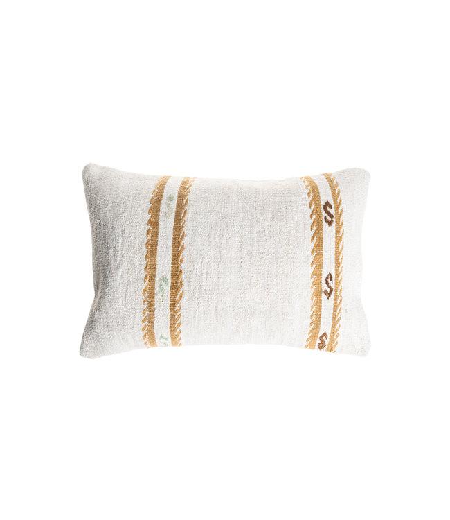 Kilim cushion - 40x60cm - Turkey #1
