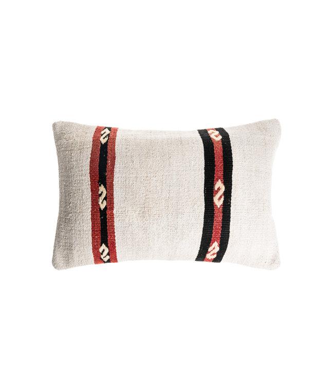 Kilim cushion - 40x60cm - Turkey #3