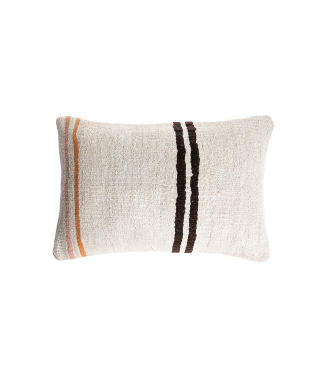 Kilim cushion - 40x60cm - Turkey #8