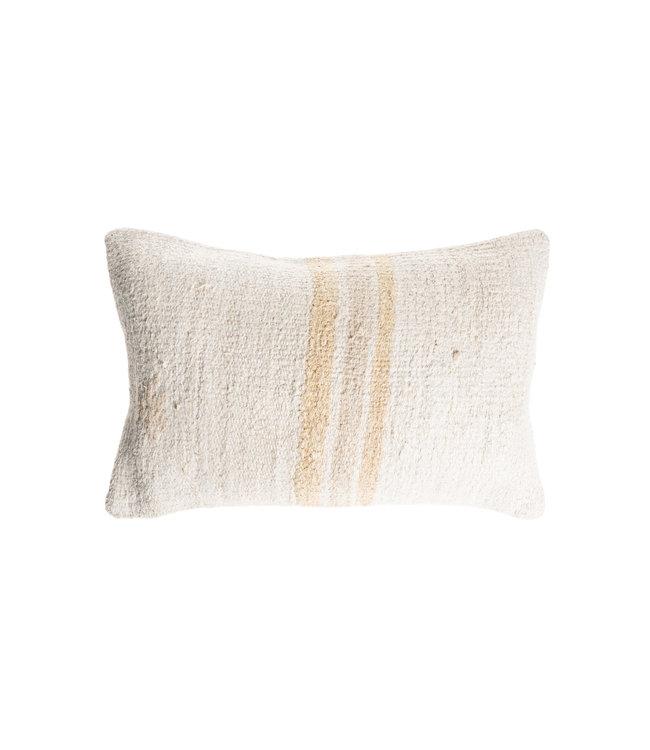 Kilim cushion - 40x60cm - Turkey #15