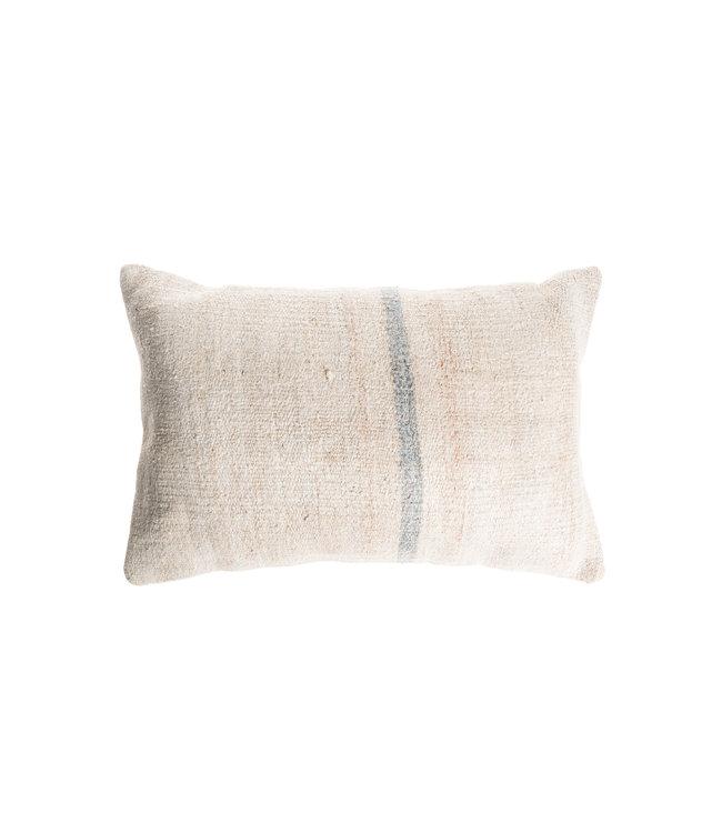 Kilim cushion - 40x60cm - Turkey #22