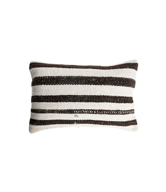 Kilim cushion - 40x60cm - Turkey #23
