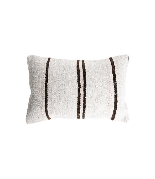 Kilim cushion - 40x60cm - Turkey #24