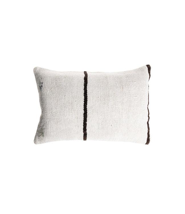 Kilim cushion - 40x60cm - Turkey #26
