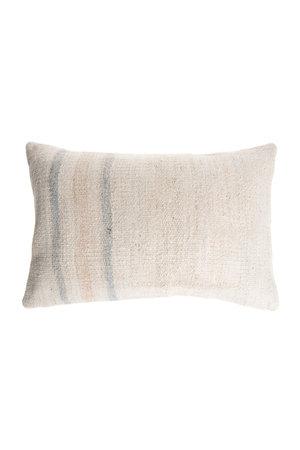Kilim cushion - 40x60cm - Turkey #27