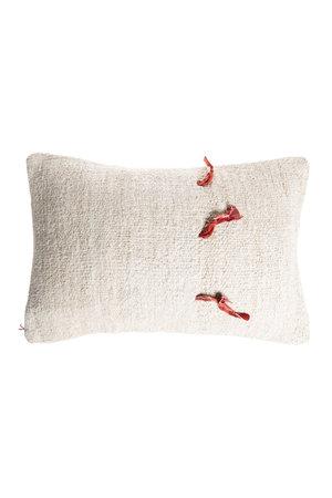 Kilim cushion - 40x60cm - Turkey #28