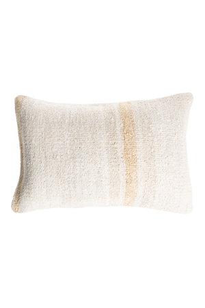 Kilim cushion - 40x60cm - Turkey #29