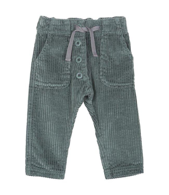Pantalon - canard
