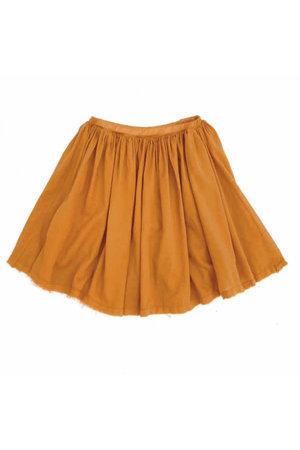 Long Live The Queen Volle skirt - dessert