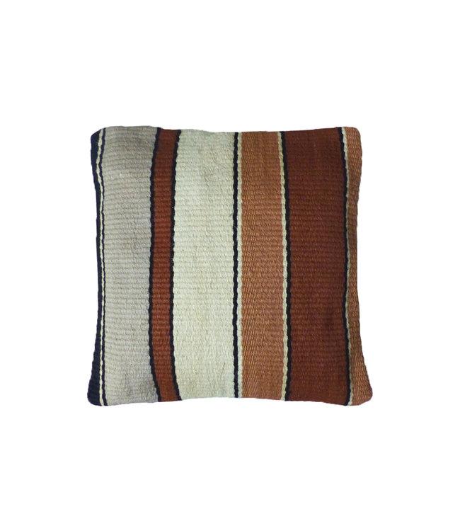 Cushion rayé Han