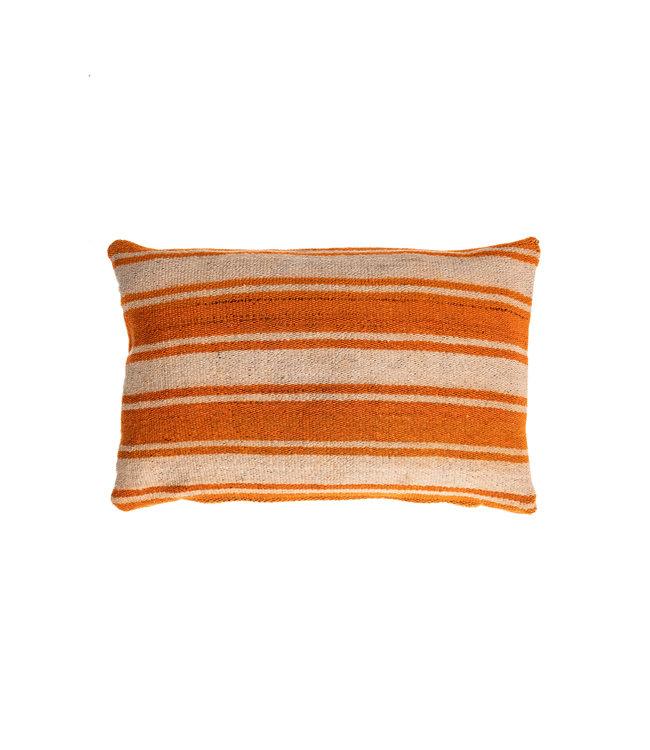 Frazada Cushion #216